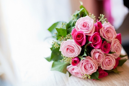 lovely-bouquet