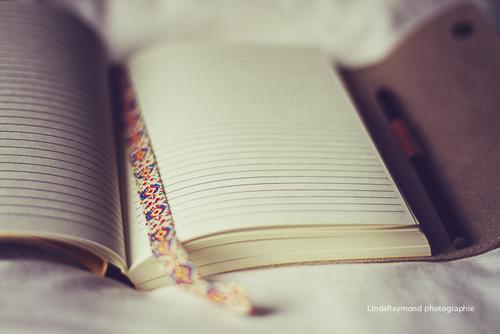 yuk menulis!