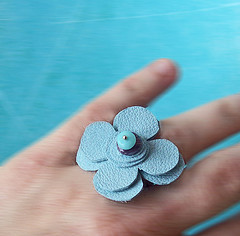 Flower blue ring.jpg
