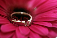 pink and ring.jpg