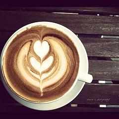 Single coffee.jpg