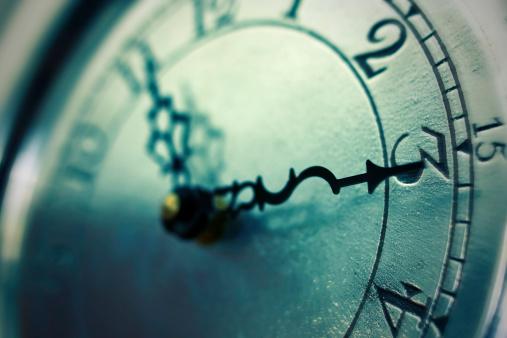 waktu..