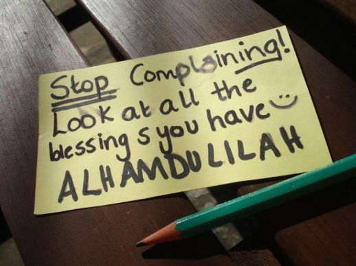 Alhamdulillah...jpg