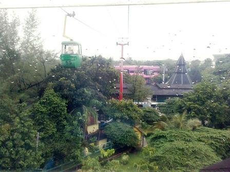 skylift view 1.jpg
