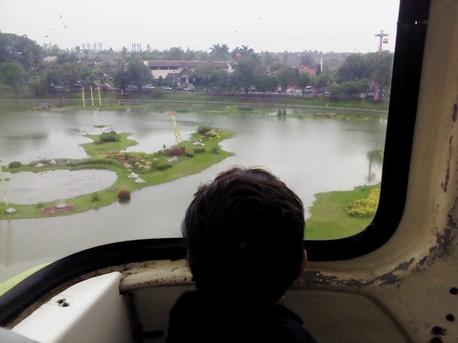 abang and skylift window.jpg