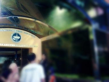 akuarium entrance.jpg