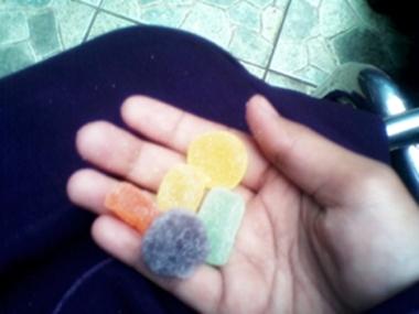 candies............jpg