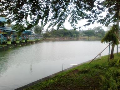 dunia air park 2.jpg