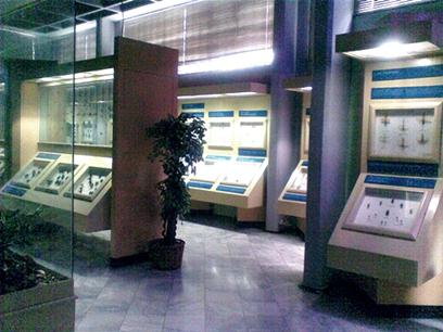 inside the museum.jpg