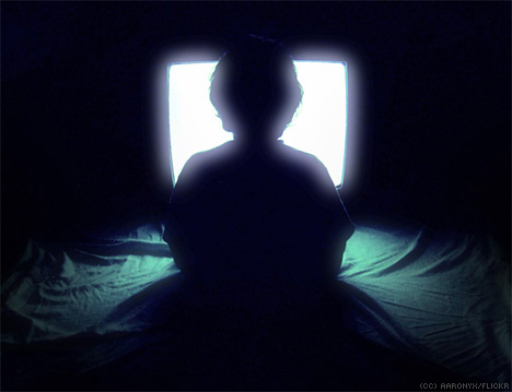anak-nonton-tv.jpg