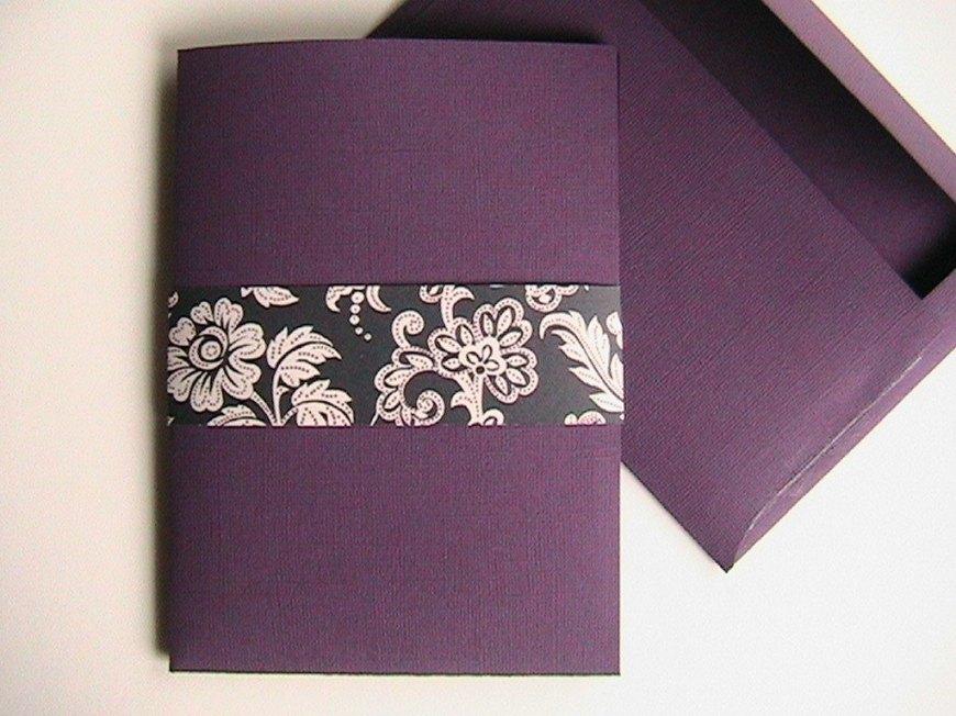 violet wedding invitation...jpg