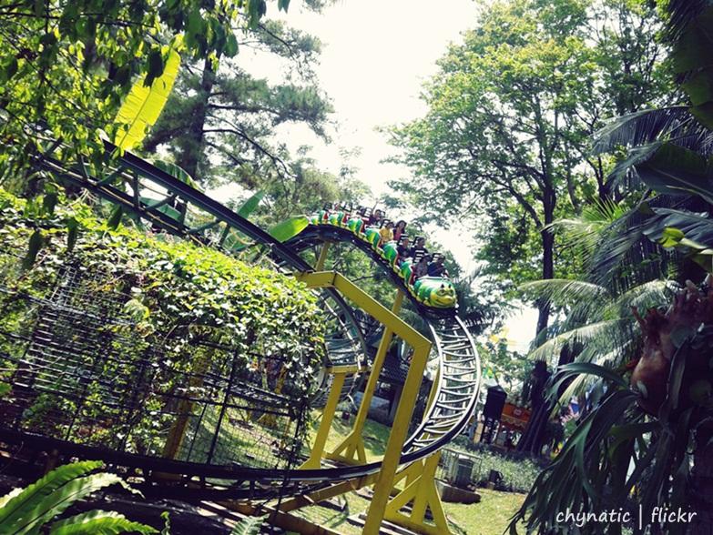 alharits' favourite ride :)