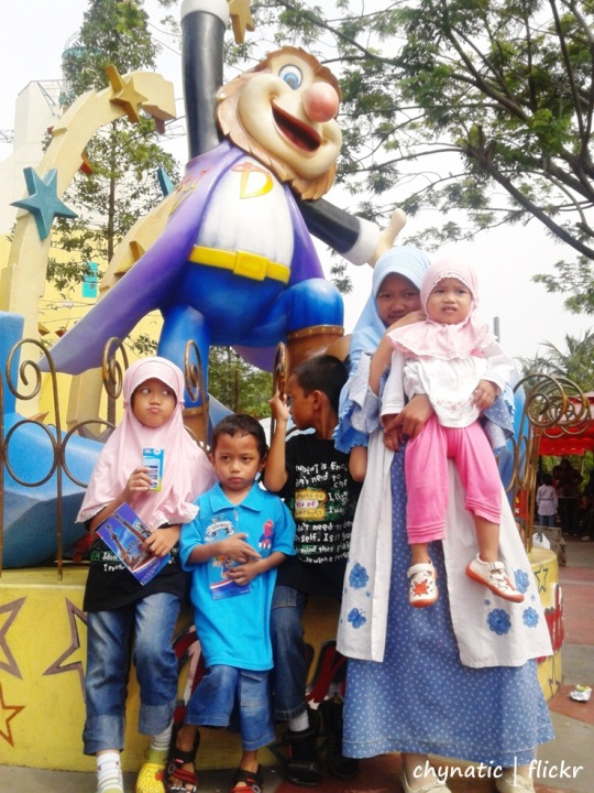 welcome to dufan ^^