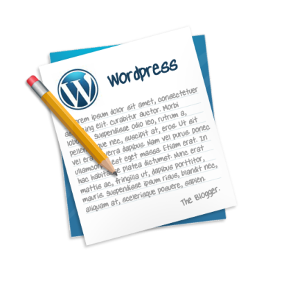 blogicons-wordpress