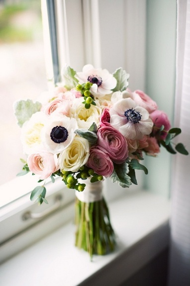 flowersss~