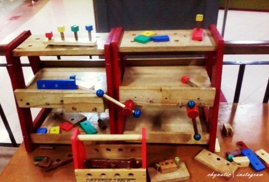 educative toys