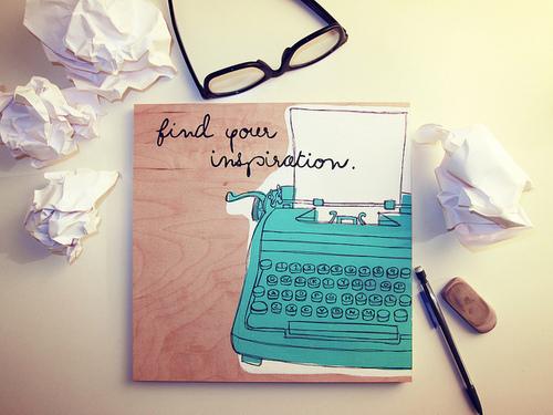 writing deadline