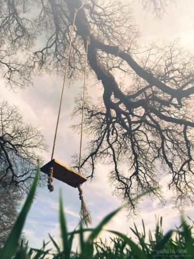swing~