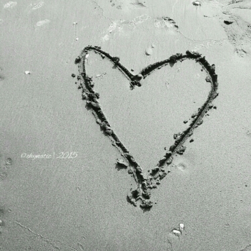 heart-on-sand.jpg.jpeg
