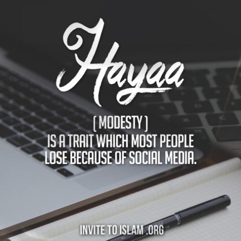 hayaaa