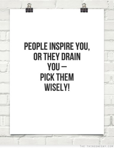 people-inspire-you