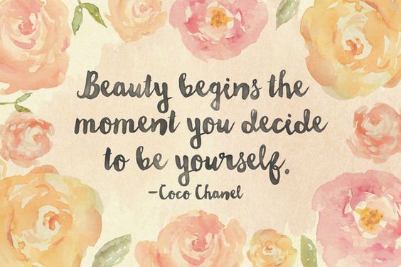 beauty-begins-2