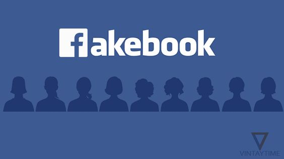 fake-accounts