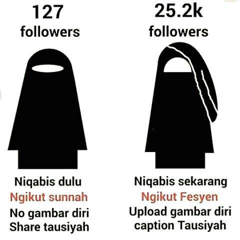 niqabie-selfie