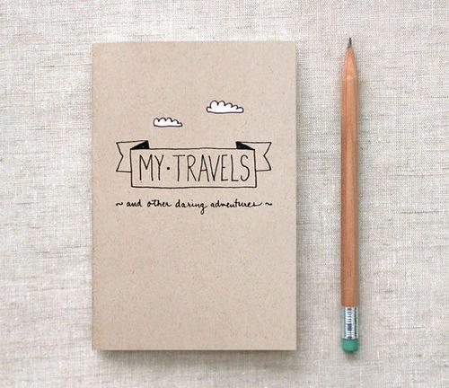 i-love-to-write