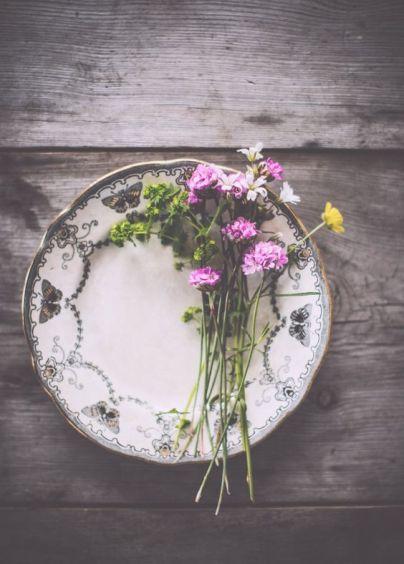 lovely-fleurs