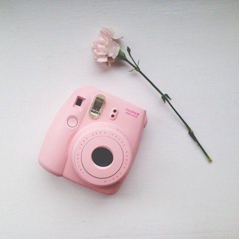 vintage-pink-cam