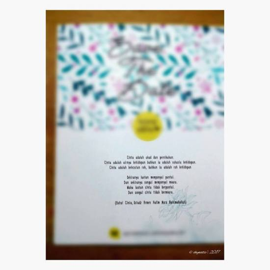 buhul-cinta-addina-wedding-invitation