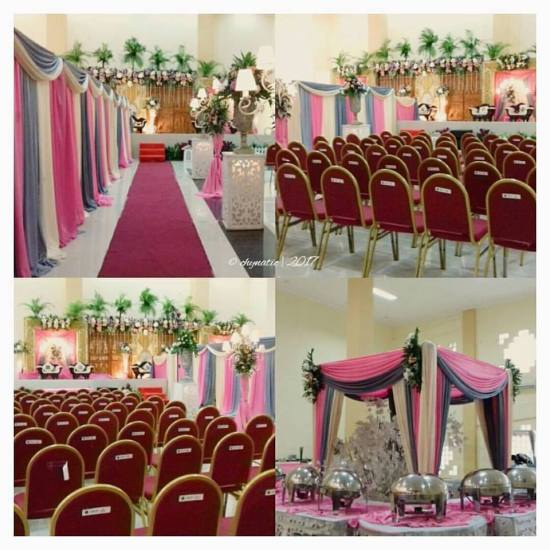 the-wedding-hall